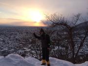 SAN雪の森7