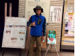 SAN石狩平野9