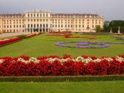 美術史美術館Austria