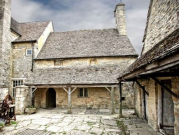 Downton-Abbey-Tour-Yew-Tree-Farm (1)