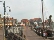 1 Volendam