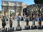 Rome-segway-tour04