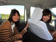 タクシー12