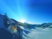 JJ_054_Jungfraujoch_Sphinx_Gletscher_cmyk
