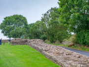 Hadrians-Wall-Gallery-07