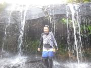 photo8-14122117730