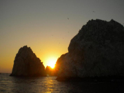 USA_Mexico_Los-Cabos-Sunset