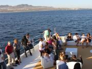 USA_Mexico_Los-Cabos-Catamaran-Sail