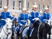 best-of-stockholm-5
