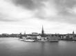 best-of-stockholm-7