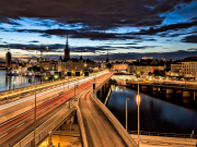 stockholm-by-night-8