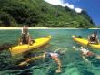 Hanalei-Blue-Lagoon-Paddle-Snorkel-697x465