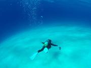 沖縄ダイビングセンター3