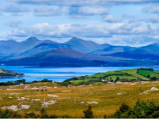 ringofkerry720