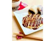 okonomiyaki01