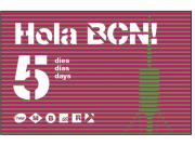 BarcelonaTransportT24-a