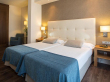115019-hotel-carmen
