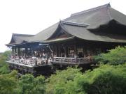 fushimi inari_1