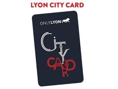 Lyon Card