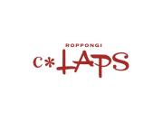 CLAPS_rogo1030-