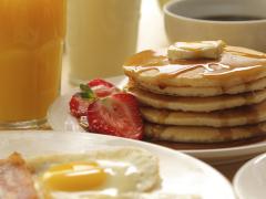 BreakfastandGardens2
