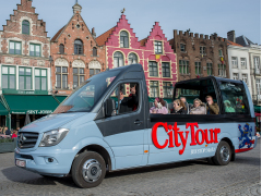 City Tour (druk)00069