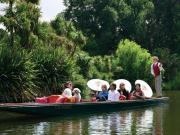 melbourne-botanic-gardens-punts-1024x512