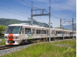 20991231_jtbkyushu_yanagawa_rivercruise4