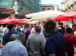 gastronomic-street-food-tour-of-catania-in-catania-211383