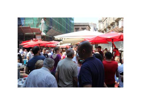 gastronomic-street-food-tour-of-catania-in-catania-211383