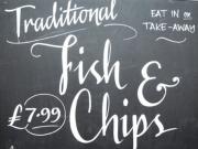 0309_0019_traditional-british-food-06