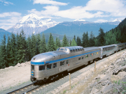 RS1147_TO-Van_WEST4089_Canadian
