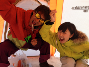 f_wakasagi4_001