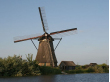 800px-The_windmills_of_Kinderdijk