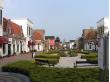 800px-20110417_Lelystad;_Bataviastad_04_street