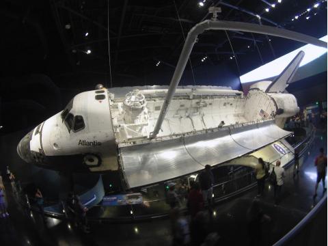 20160114145021_533011_9_Space_Shuttle_Atlantis-crop