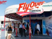 USA_Canada_Flyover-Canada_Preshow