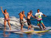 surfingsup