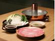Lunch Option (Zakuro)