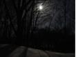 f_snow5_001