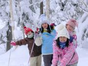 f_snow3_000