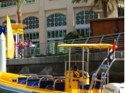 Yellow Boats Dubai Location2