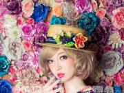 g_kimono_47