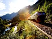 Norway_in_a_nutshell_FlamRailway_Paal_Audestad_FjordTours.com – Kopi