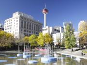 Calgary Flood2