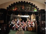 Folk Show 1