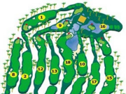 Bali_Hai_Golf_Course_Plan