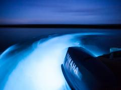 uminous_lagoon_boat