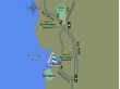 sea_paradise_map