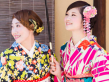 feat-img-kimono